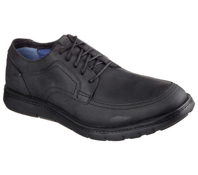Ботинки для мужчин Skechers KM2372 купить в Интертоп, 2017