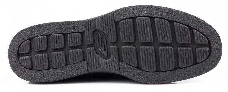 Полуботинки для мужчин Skechers KM2377 купить обувь, 2017