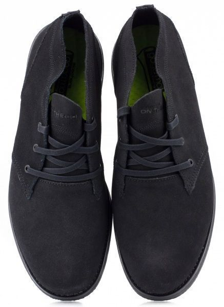 Skechers Полуботинки  модель KM2377 цена обуви, 2017
