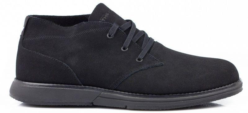 Полуботинки мужские Skechers KM2377 купить обувь, 2017