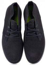 Полуботинки для мужчин Skechers KM2377 размеры обуви, 2017