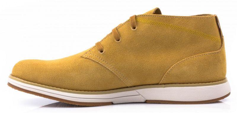 Ботинки мужские Skechers KM2378 размерная сетка обуви, 2017