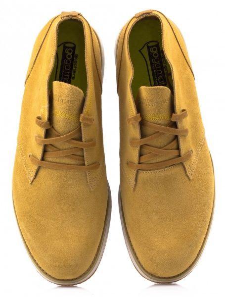 Ботинки мужские Skechers KM2378 стоимость, 2017