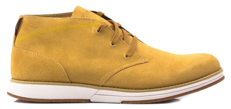 Ботинки мужские Skechers KM2378 размеры обуви, 2017