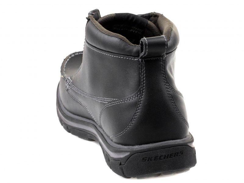 Ботинки для мужчин Skechers KM2382 размеры обуви, 2017