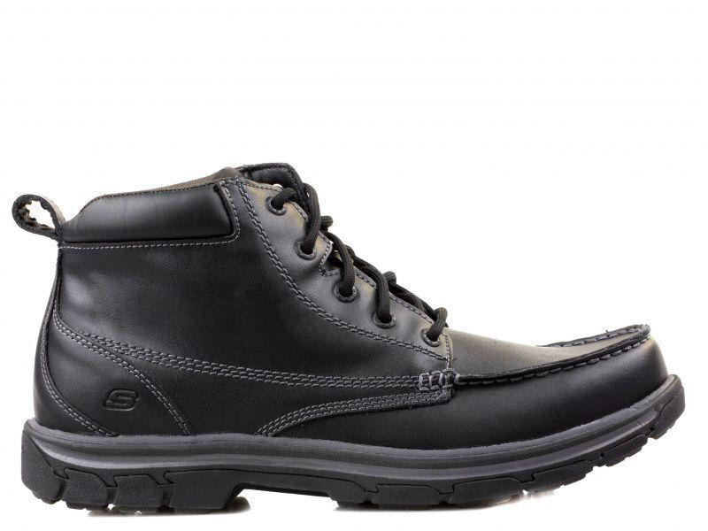 Ботинки для мужчин Skechers KM2382 продажа, 2017