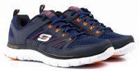 Мужская обувь Skechers сезона осень-зима, фото, intertop
