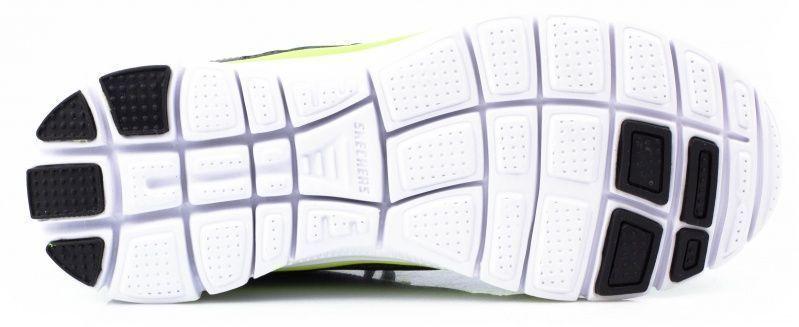 Skechers Cлипоны  модель KM2395 , 2017