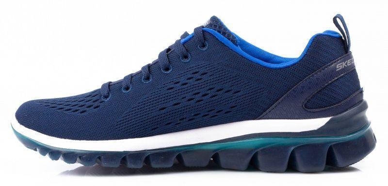Skechers Кроссовки  модель KM2398 купить обувь, 2017