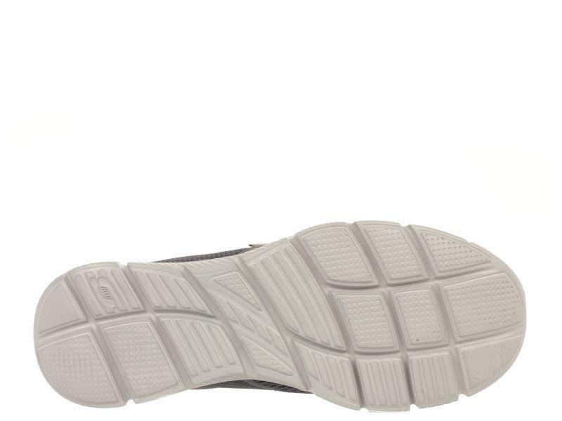 Cлипоны для мужчин Skechers KM2401 стоимость, 2017
