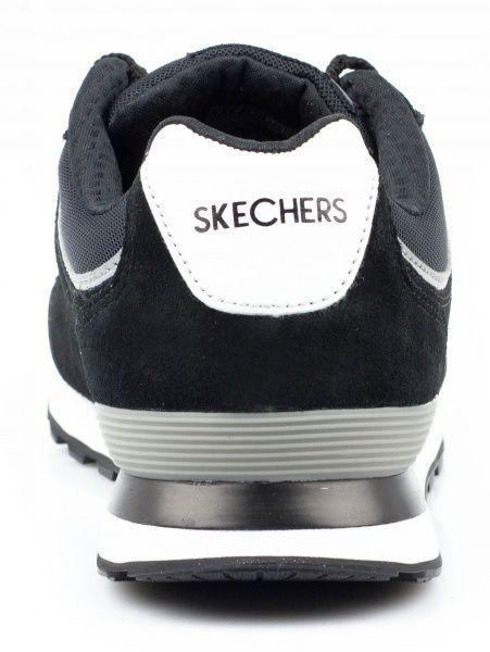 Skechers Кроссовки  модель KM2404, фото, intertop
