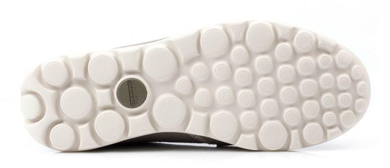 Мокасины мужские Skechers KM2408 купить обувь, 2017