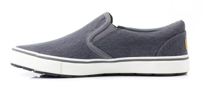Skechers Cлипоны  модель KM2410 размерная сетка обуви, 2017