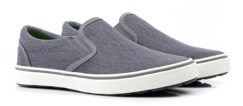 Cлипоны мужские Skechers KM2410 размеры обуви, 2017