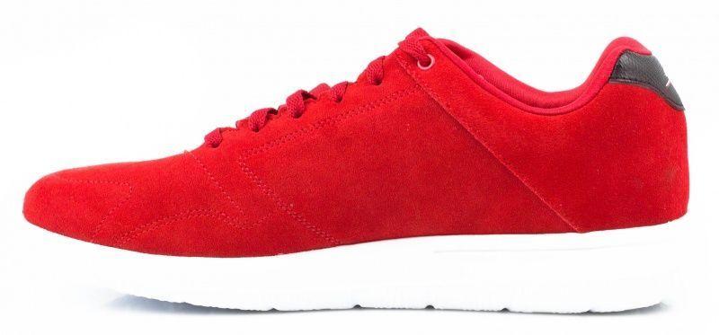 Кроссовки для мужчин Skechers KM2413 модная обувь, 2017