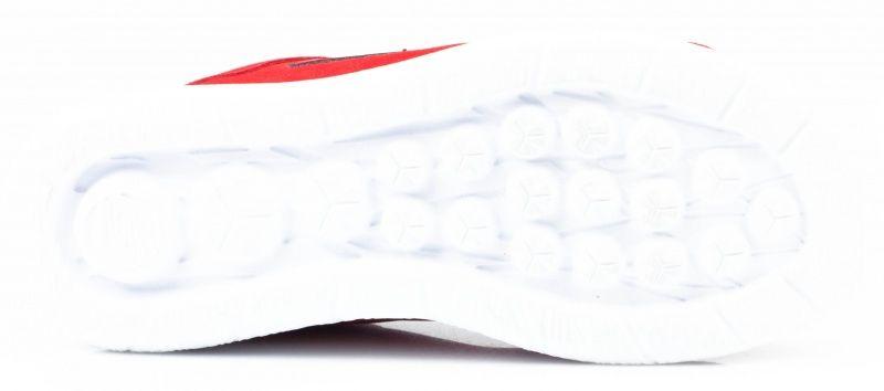 Кроссовки для мужчин Skechers KM2413 , 2017