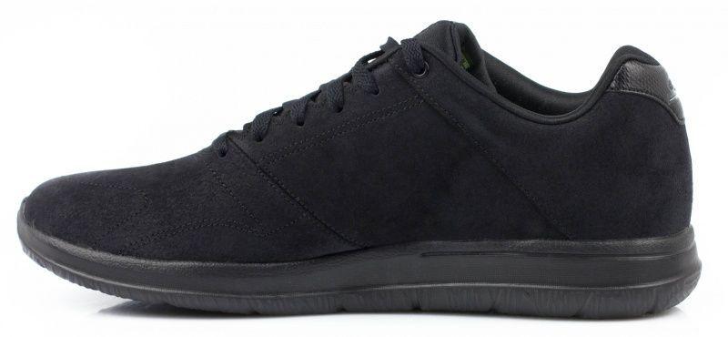 Кроссовки для мужчин Skechers KM2414 модная обувь, 2017