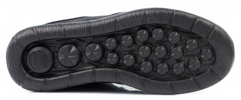 Кроссовки для мужчин Skechers KM2414 , 2017