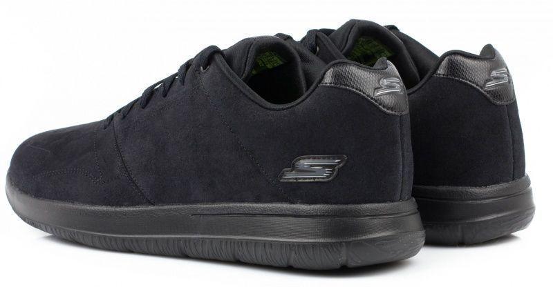 Кроссовки для мужчин Skechers KM2414 купить обувь, 2017