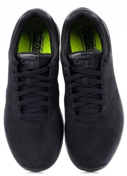 Кроссовки для мужчин Skechers KM2414 брендовая обувь, 2017