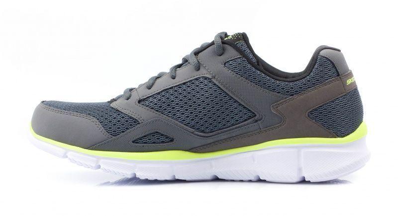 Кроссовки для мужчин Skechers KM2428 модная обувь, 2017