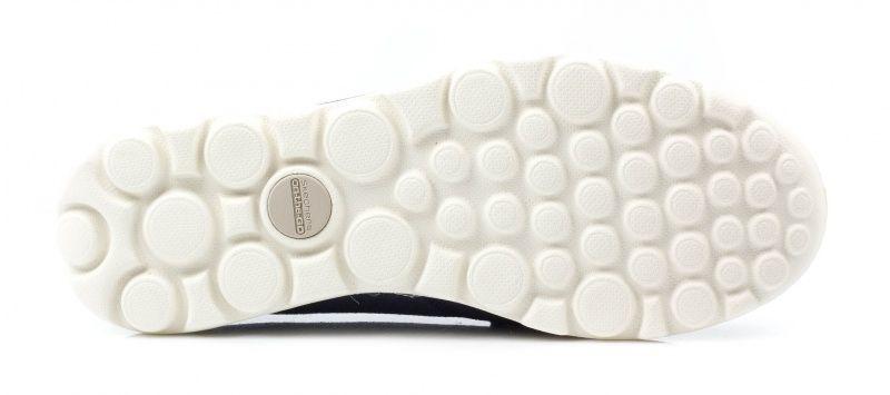 Skechers Мокасины  модель KM2431 купить обувь, 2017