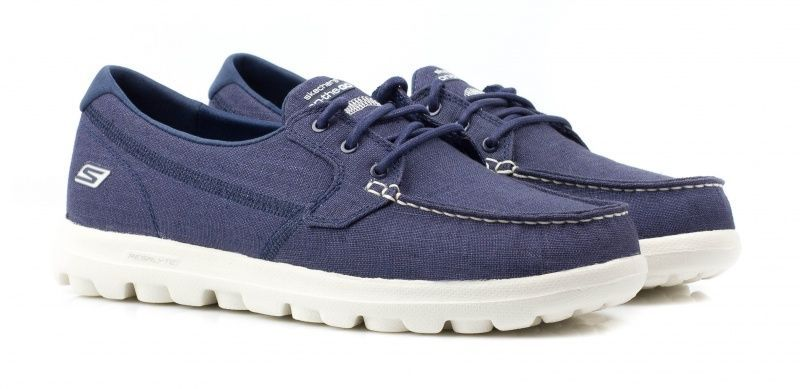 Мокасины для мужчин Skechers KM2431 размеры обуви, 2017