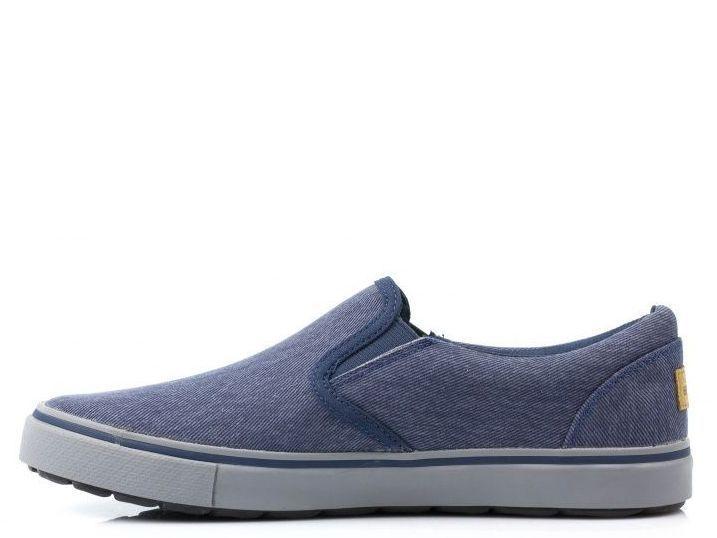 Skechers Cлипоны  модель KM2432 размерная сетка обуви, 2017