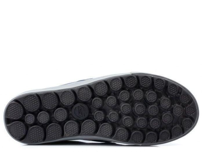 Skechers Cлипоны  модель KM2432 , 2017