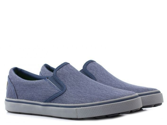 Skechers Cлипоны  модель KM2432 размеры обуви, 2017