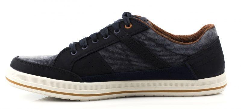 Кеды для мужчин Skechers KM2435 модная обувь, 2017