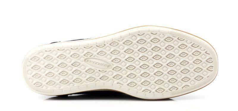 Кеды для мужчин Skechers KM2435 купить обувь, 2017