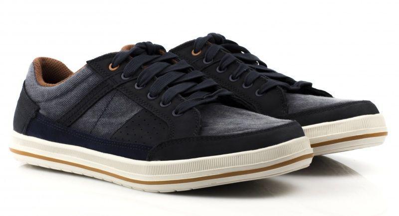 Кеды для мужчин Skechers KM2435 размеры обуви, 2017