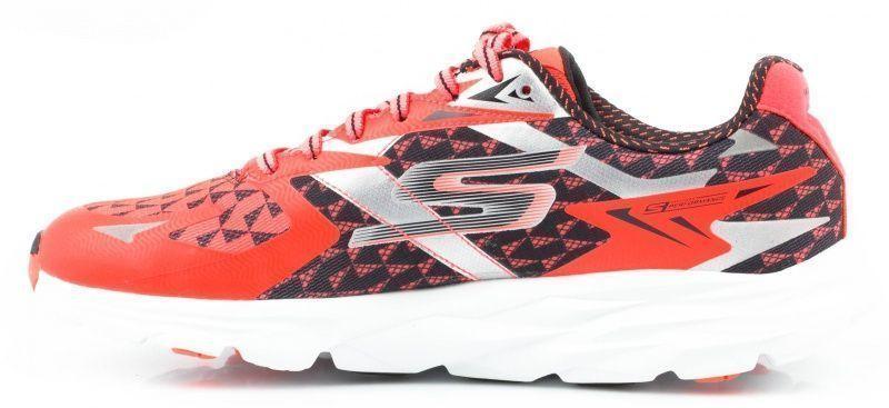 Кроссовки для мужчин Skechers KM2436 модная обувь, 2017