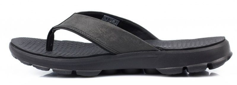 Skechers Вьетнамки  модель KM2441 купить обувь, 2017