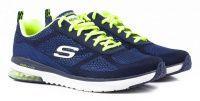 Обувь Skechers 47 размера, фото, intertop