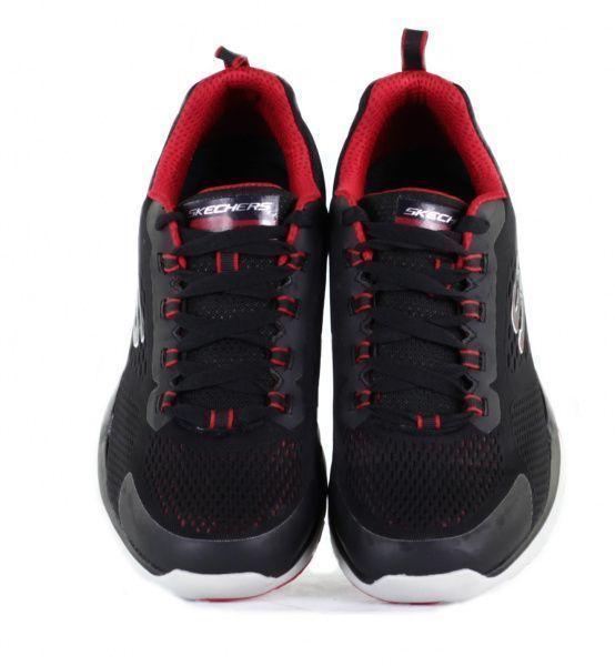 Кроссовки для мужчин Skechers KM2459 размеры обуви, 2017