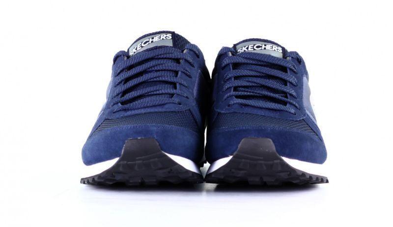Кроссовки для мужчин Skechers KM2461 стоимость, 2017