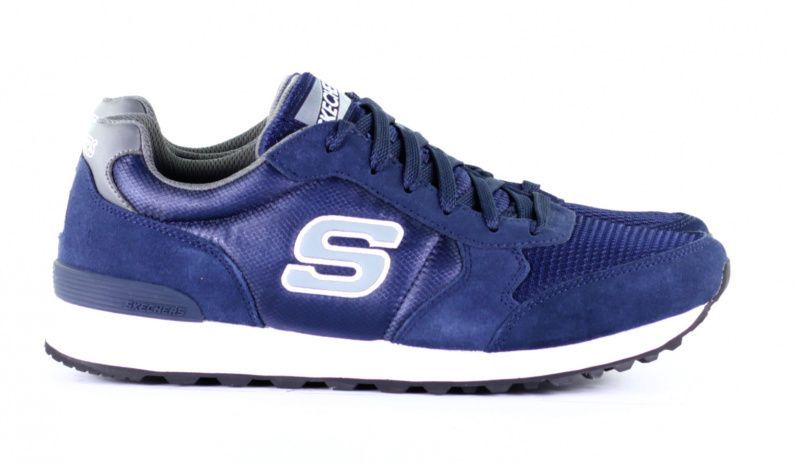 Кроссовки для мужчин Skechers KM2461 купить обувь, 2017