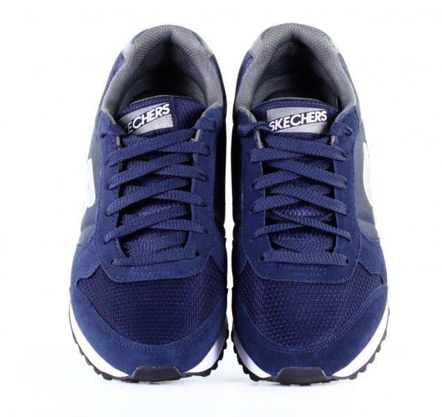 Кроссовки для мужчин Skechers KM2461 размеры обуви, 2017