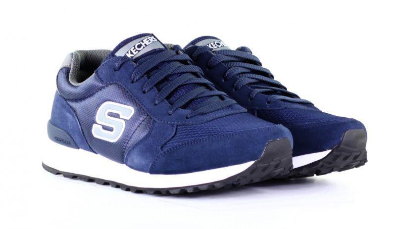 Кроссовки для мужчин Skechers KM2461 продажа, 2017