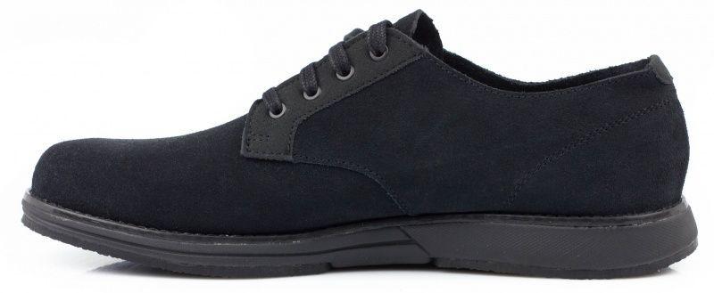 Skechers Туфли  модель KM2463 размеры обуви, 2017