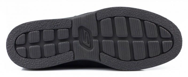 Skechers Туфли  модель KM2463 купить в Интертоп, 2017