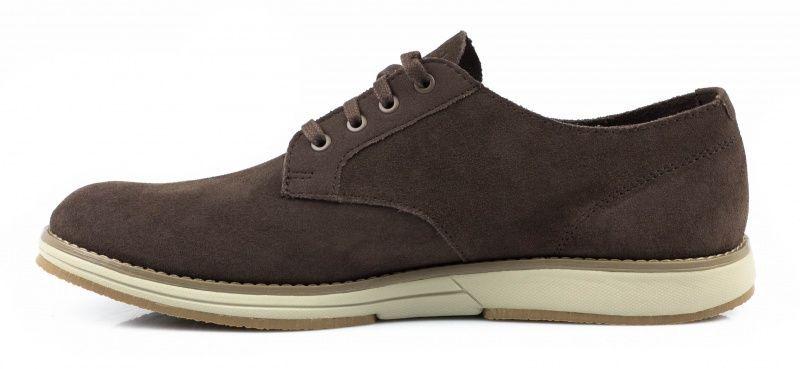 Туфли мужские Skechers KM2464 размеры обуви, 2017
