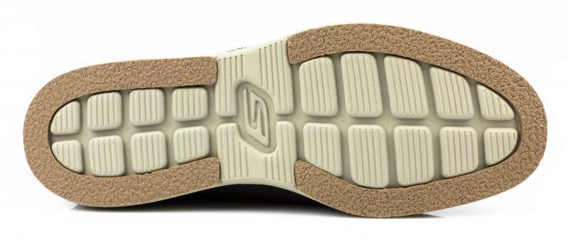 Туфли мужские Skechers KM2464 купить в Интертоп, 2017