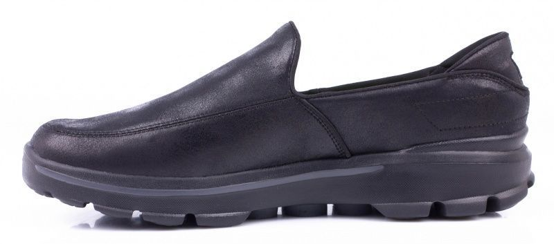 Skechers Cлипоны  модель KM2466 размерная сетка обуви, 2017