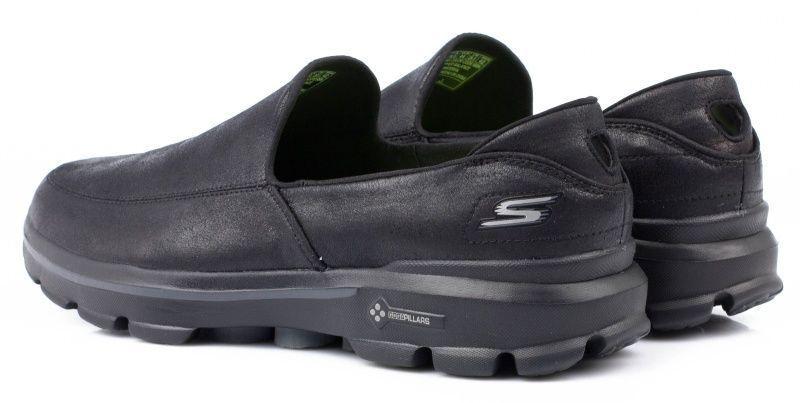Skechers Cлипоны  модель KM2466 купить обувь, 2017