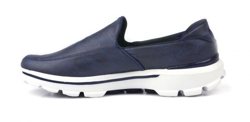 Skechers Cлипоны  модель KM2467 размерная сетка обуви, 2017