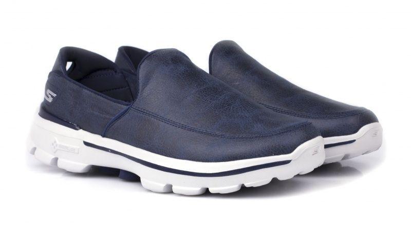 Skechers Cлипоны  модель KM2467 размеры обуви, 2017