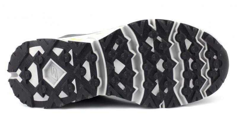 Кроссовки мужские Skechers KM2469 стоимость, 2017
